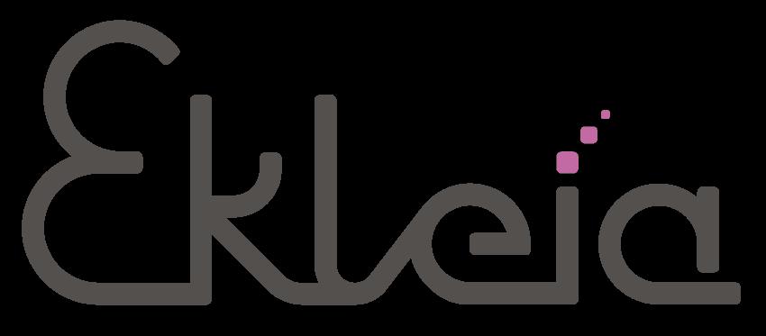 logo Ekleia