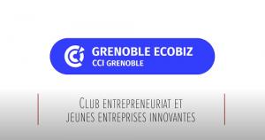 Ecobiz reseau pour l'entrepreneuriat