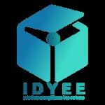 logo Idyee