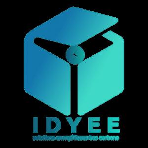 idyee-partenaire-ekleia-image-de-marque