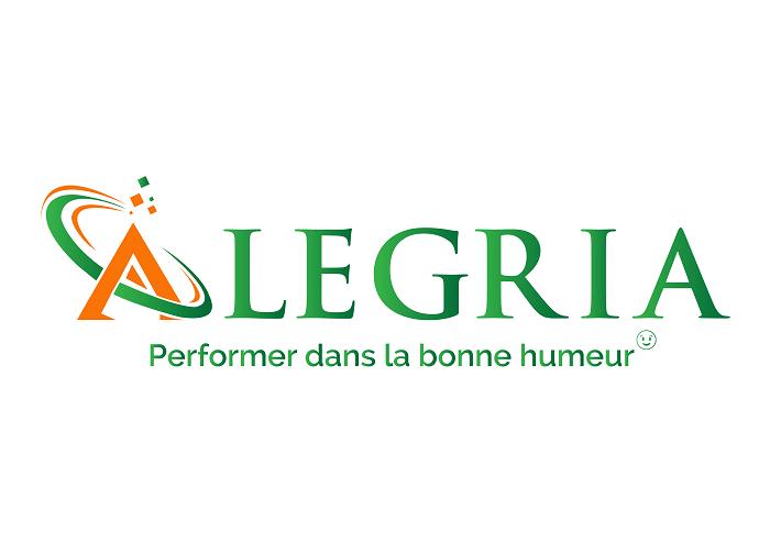Alegria partenaire d'Ekleia pour la communication auprès des écoles