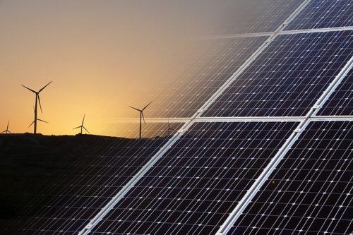 Ekleia adapte la communication des acteurs de la décarbonisation