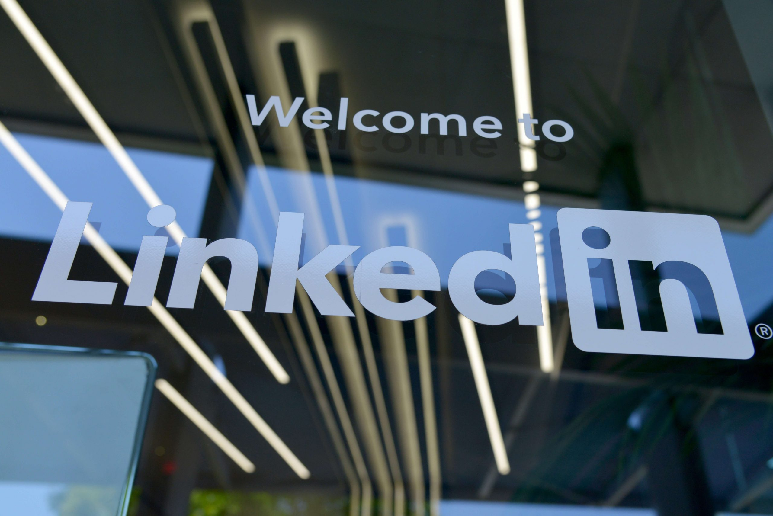 utiliser Linkedin de façon efficace pour les startups